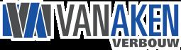 Van Aken Verbouw – Hengelo Gelderland Logo